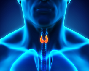 Picture of pH Thyroid