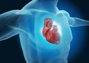 Picture of pH Cardiovascular