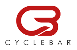 Picture of CycleBar® Hillcrest
